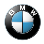 Sell My BMW