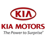 Sell My KIA