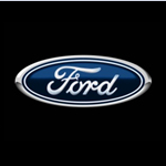Sell My ford