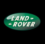 Sell My landrover
